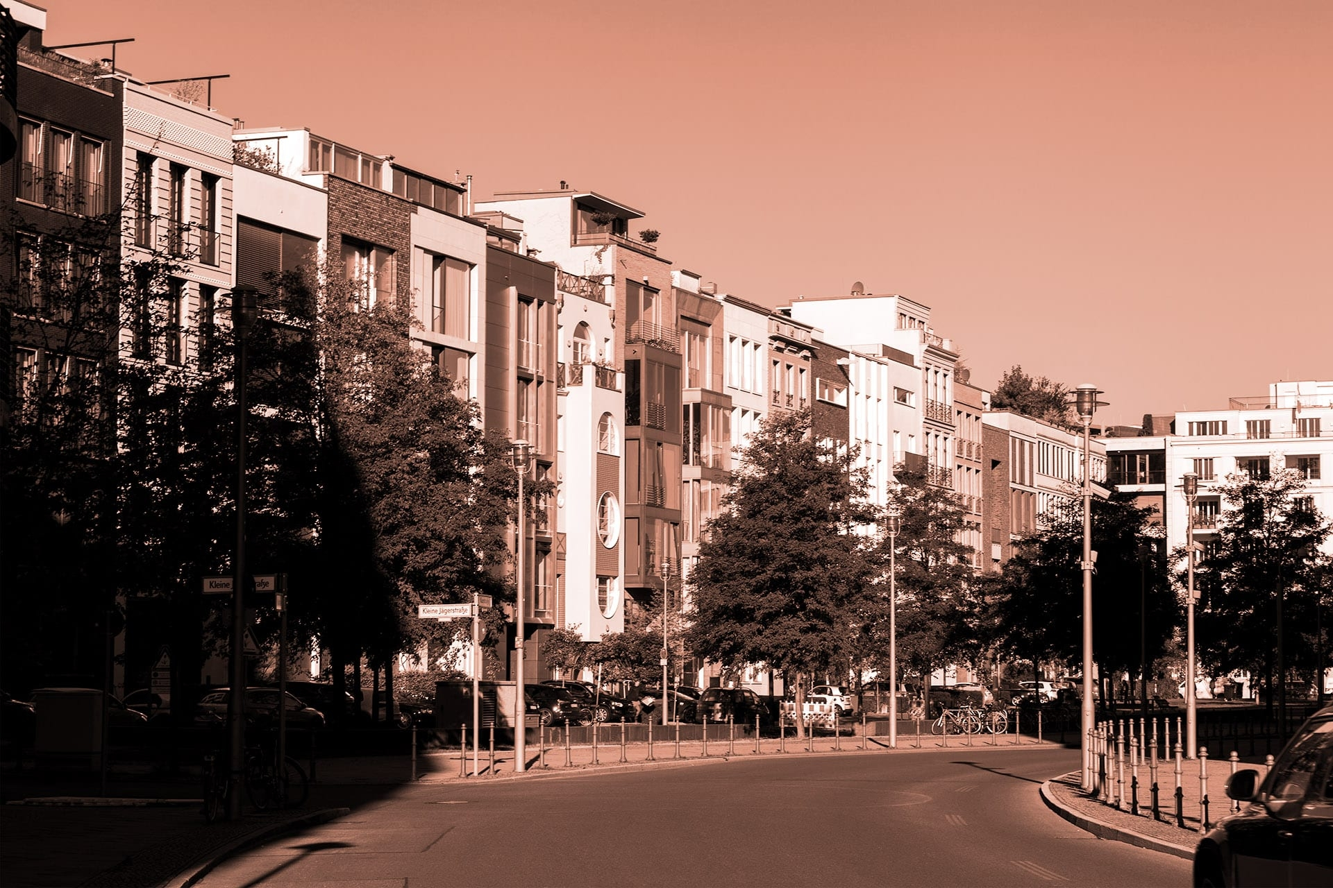 meier-greve_0856-duplex